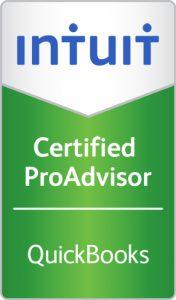 Certified-QuickBooks-ProAdvisor