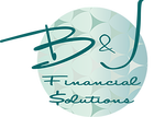 B & J Financial Solutions